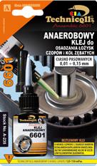 A-235 klej anaerobowy 6601 136x233