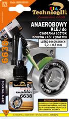 A-242 klej anaerobowy 6638136x233