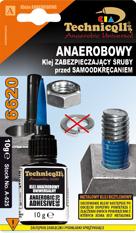 A-525 klej anaerobowy uniwersalny136x233