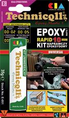 E-051 kit epoksydowy uniwersalny136x233