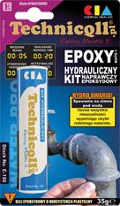 E-150 kit epoksydowy hydrauliczny136x233
