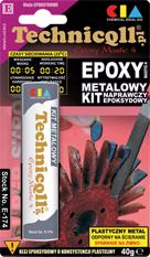 E-174 kit epoksydowy metalowy136x233