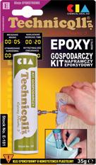 E-181 kit epoksydowy gospodarczy136x233