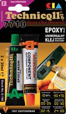 E-198 klej epoksydowy uniwersalny136x233